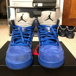 Other - Jordan 5